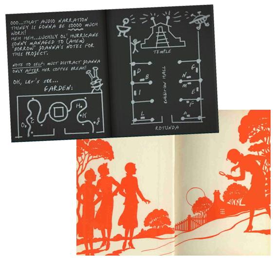 IngramSpark duplex book covers printing both sides