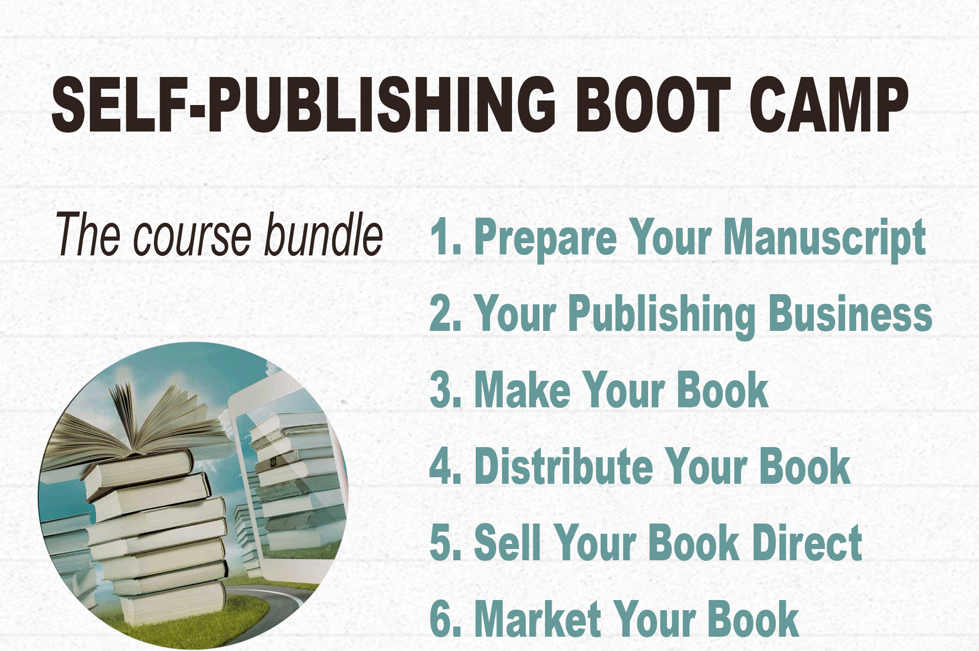spbc-course-bundle