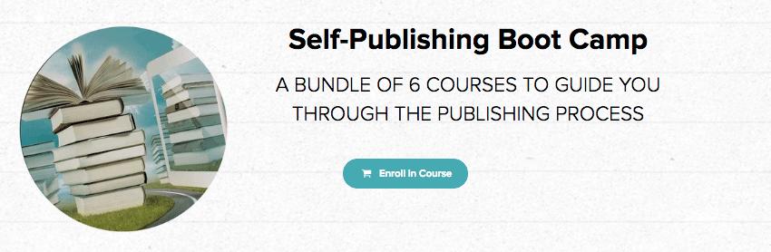 spbc-course-teachable-short
