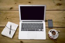 Grow Author Email List Self-Publishing Carla King