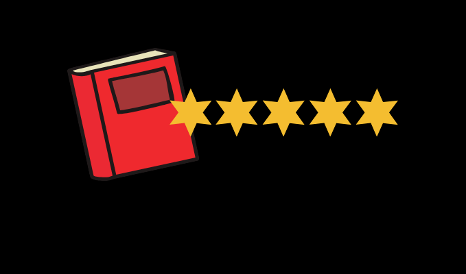 Launch your book to five-star reviews: Carla King, Self-Publishing Boot Camp