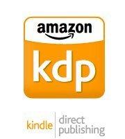 Amazon KDP Kindle Direct Publishing vs IngramSprak, Carla King, Self-Pub Boot Camp