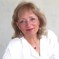 Lynn Fraley, Ageless Energy