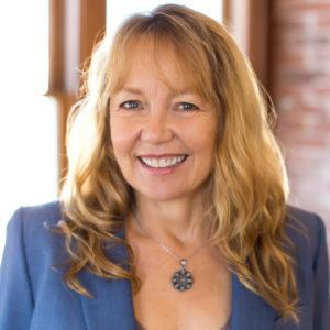 Carla King self-publishing writing editor expert