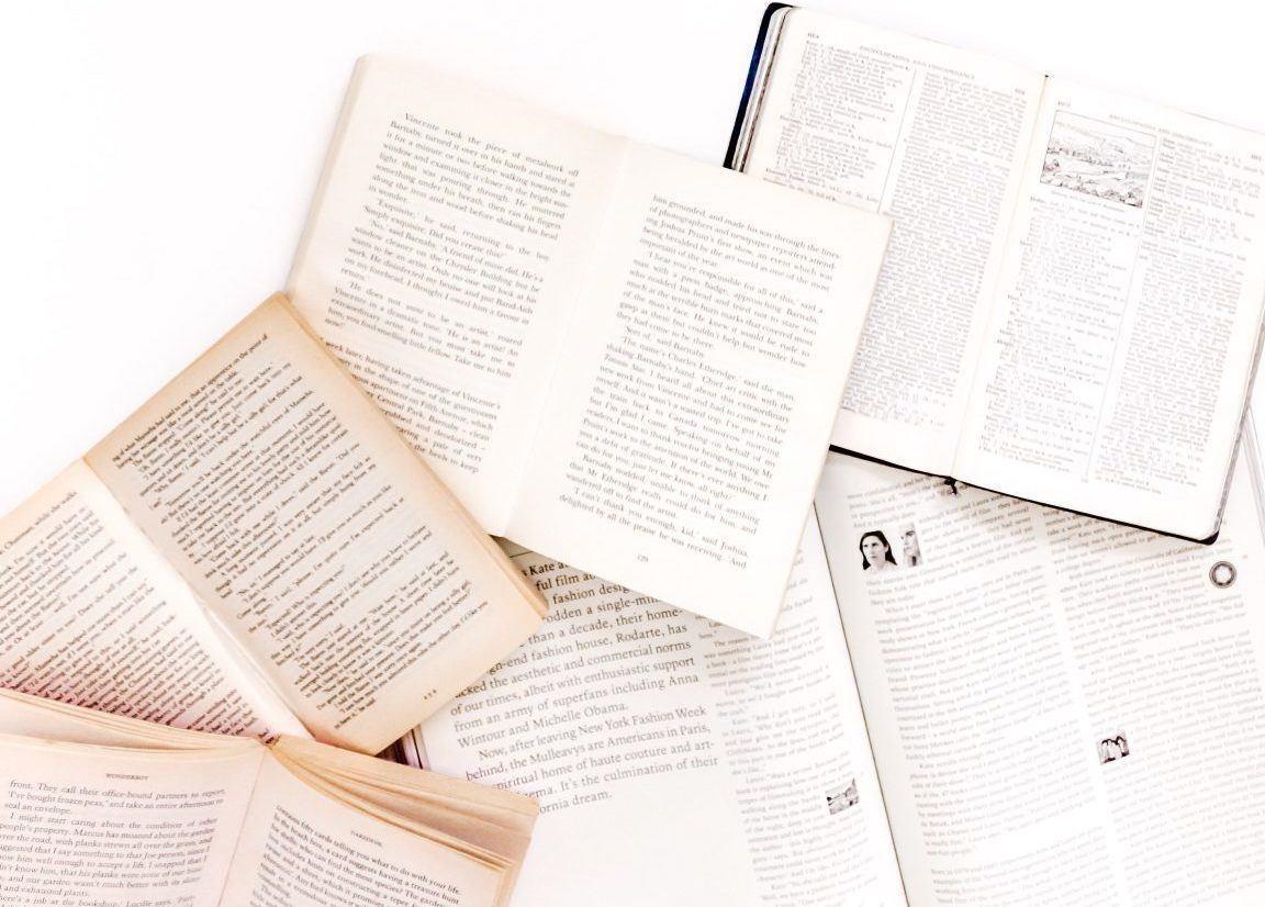 book-formatting-interior